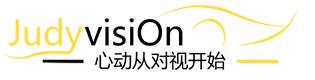 Judyvision